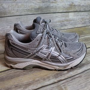 ASICS Gel-Evolution 6 T164N Running Size 9.5